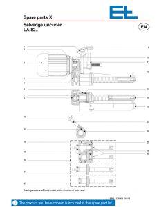 ERS--226009-EN-05_Seite_1