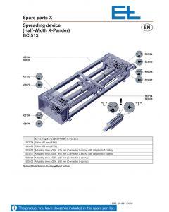 ERS--251654-EN-01_Seite_1