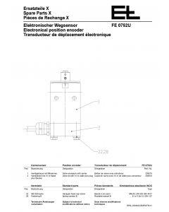 ERS--250845-DE-01_Seite_1