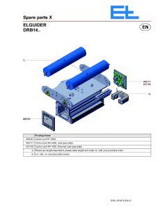 ERS--251670-EN-01_Seite_1