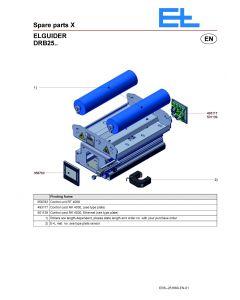 ERS--251680-EN-01_Seite_1